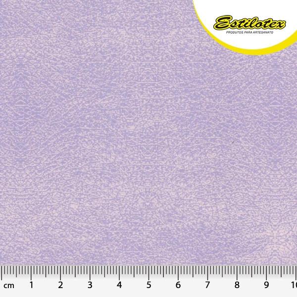 Estampado textura lilas 28346