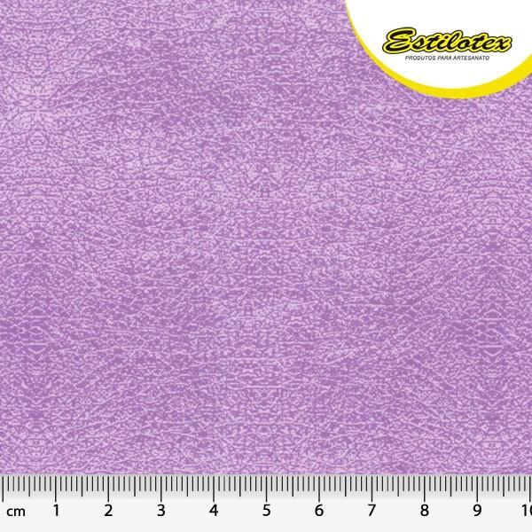 Estampado textura roxo 28346
