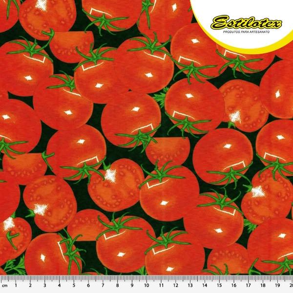 Estampado tomate 29292