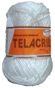 Telacril