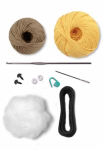 Amigurumis - Bonecos em crochê | Receitas de croche, Unicórnio de ... | 640x440
