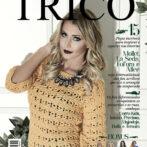 Tricô