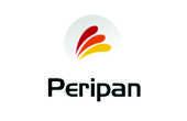 Viés Destaque Xadrez Peripan 35mm - 20m