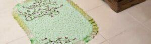 Tecido Etamine Encantado Estilotex 0,50 x 1,40m